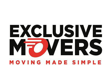 Exclusive Movers - Exclusive is a registered company specialising in the removal of household and office relocations. We provide local and long distance furniture removal services. We understand that moving can be very distressing. This is why Exclusive always delivers. .