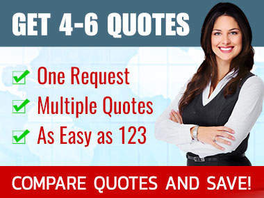 Get 4-6 Moving Quotes - Submit one Quote Request and get 4-6 Free Furniture Removal Quotes from Reputable Furniture Removal Companies all over South Africa. If, after 24 hours you still haven't received the perfect quote, we'll send you even more. Get 4-6 Quotes Now and Save!