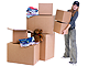 A directory of home and office removals companies in South Africa. Get multiple quotes from moving companies all over South Africa.